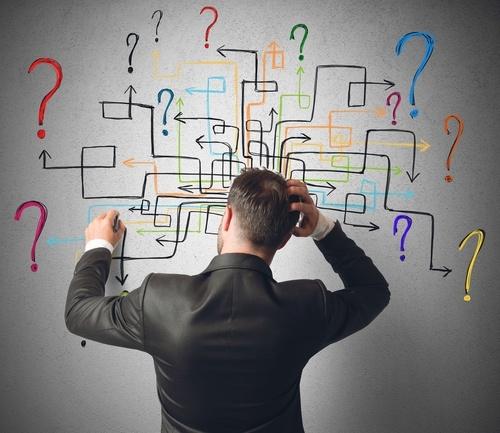 用优质数据辅助企业决策