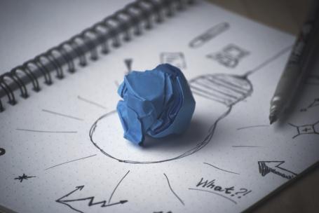创新先驱身上值得学习的可贵品质