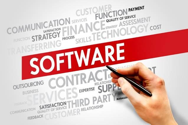为何要注重企业系统的最佳实践