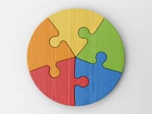 两位业界专家为您解读ERP选择及实施的五个步骤