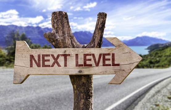 ERP升级后能改进的四个流程
