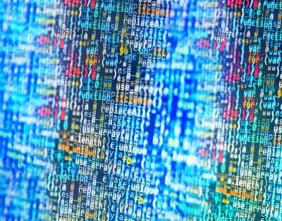 用大数据推动企业决策