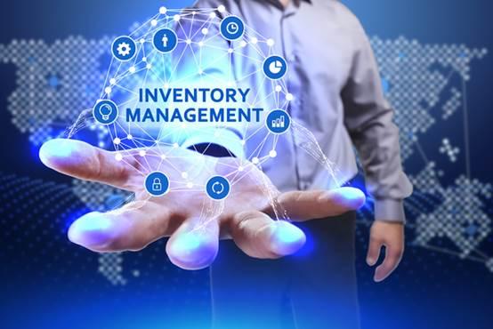 改进库存管理的五个技术工具