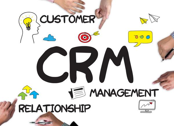 CRM为非营利组织提供的五大好处(第二部分)
