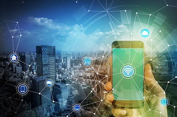 ERP如何与供应链的发展保持同步