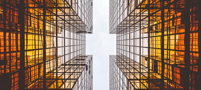 如何打造现代化供应链(第二部分)