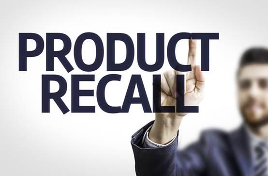 产品召回管理技术为何如此重要