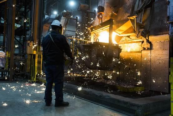 CFO在制造业服务化进程中的重要角色
