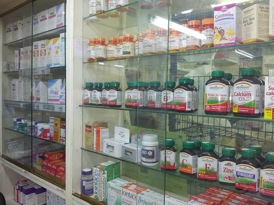 制药ERP解决方案:企业清单上必不可少的一环