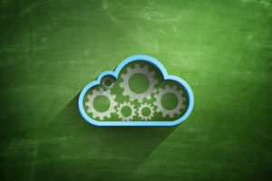 未来就在眼前:选择合适ERP软件解决方案的秘诀