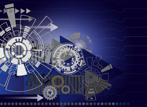 现代化制造企业的数字技术指南(一)