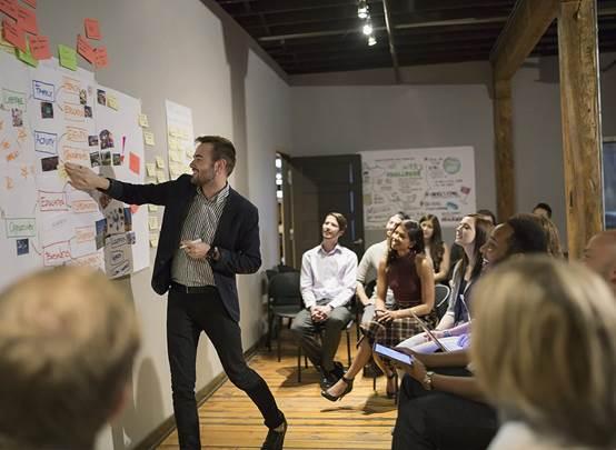 企业如何避免成长中的阵痛