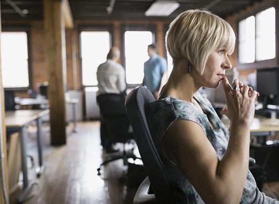 CFO如何推动企业成长
