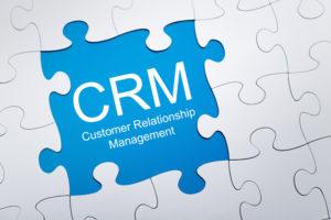 论CRM对企业的重要意义