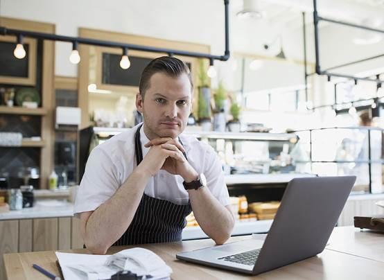 让企业收获回报的五个风险管理秘诀