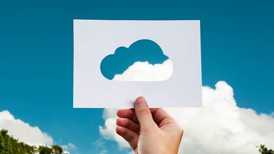 为何要使用云端ERP