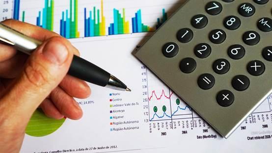 财务总监的专属ERP指南