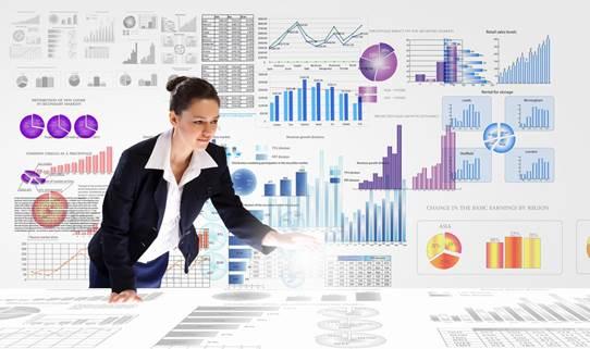 分析会计简化报表编制工作