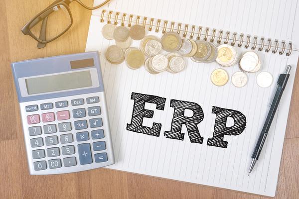 CFO希望CEO了解ERP的哪些事