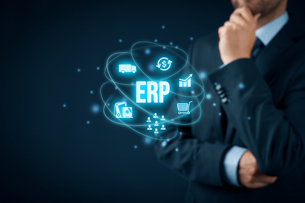 What every CFO wants his CEO to know about ERP.docx译文-2
