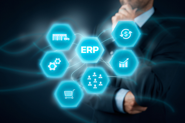What every CIO wants his CEO to know about ERP.docx译文-2