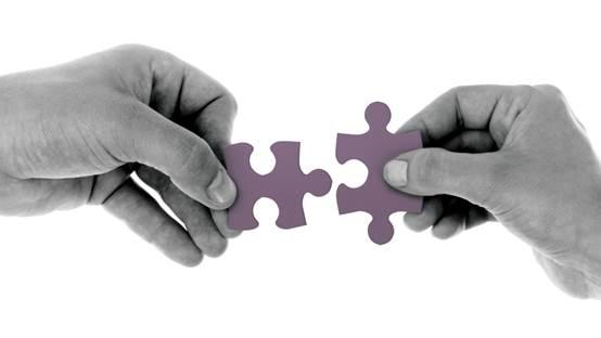 企业为何要集成ERP与CRM系统
