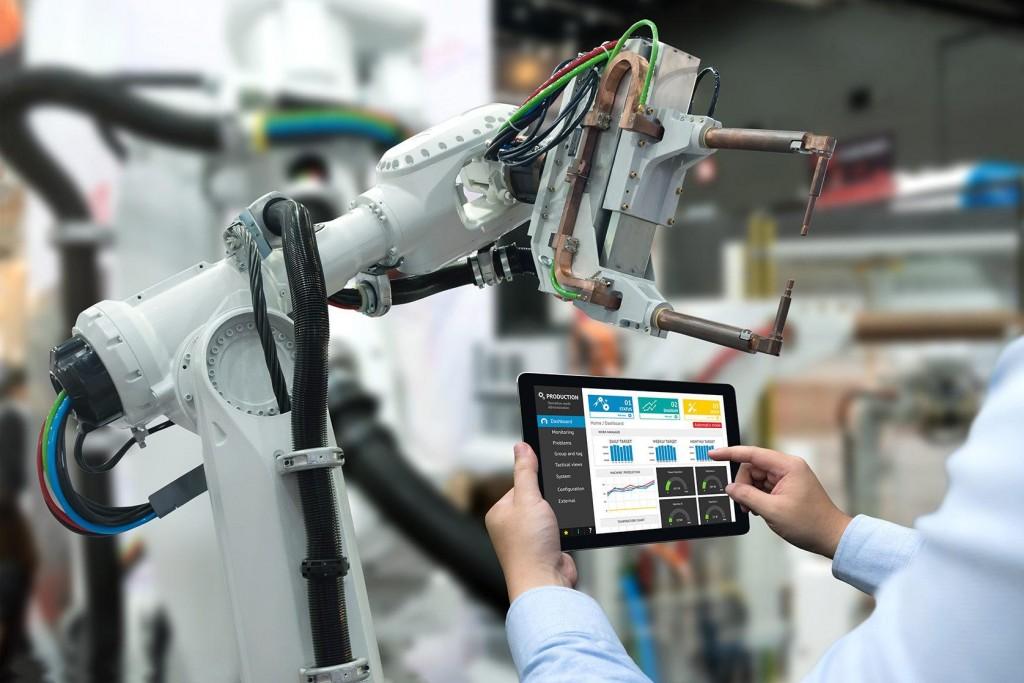 业余时间:自动化如何解锁企业潜能