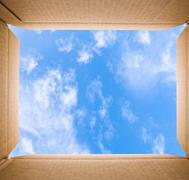 最高挑战——让您企业移步云端