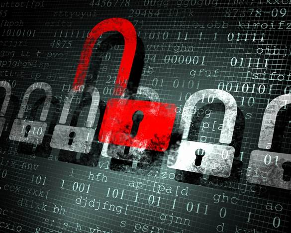 【译文】Why Your ERP Needs SSL