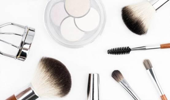 FDA对化妆品与个护产品的八大规定