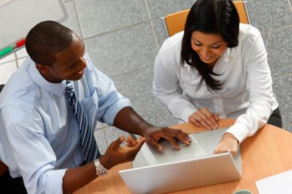 排程的秘诀:如何合理安排日程,提高工作效率