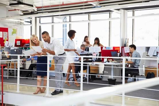 如何留住顶级会计人才:雇主品牌建设的5个最佳实践