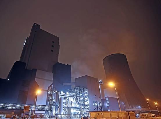 工业4.0对ERP的重要意义