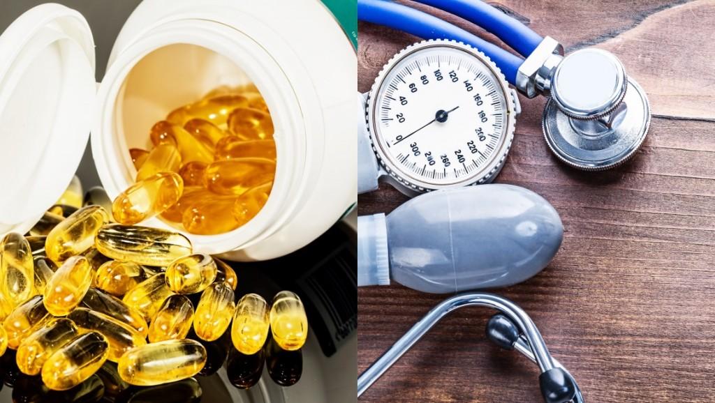 医疗器械和制药行业的变革