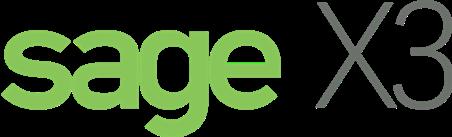 Sage X3跻身最佳ERP前5名