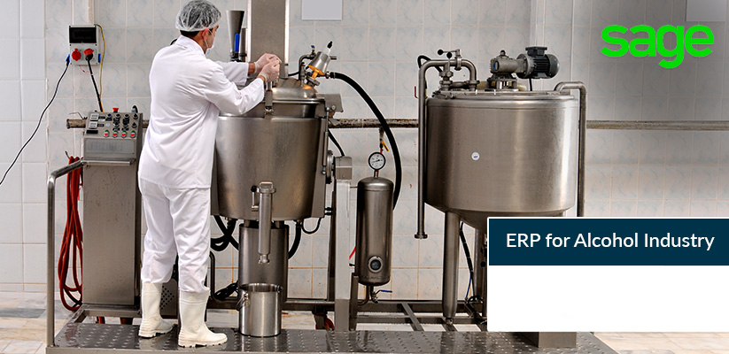 ERP-for-Alcohol-Industry-1