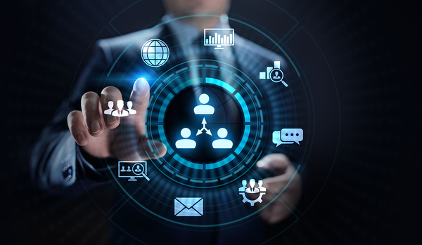 6 Reasons CRM-ERP integration should be on your 2020 radar-2