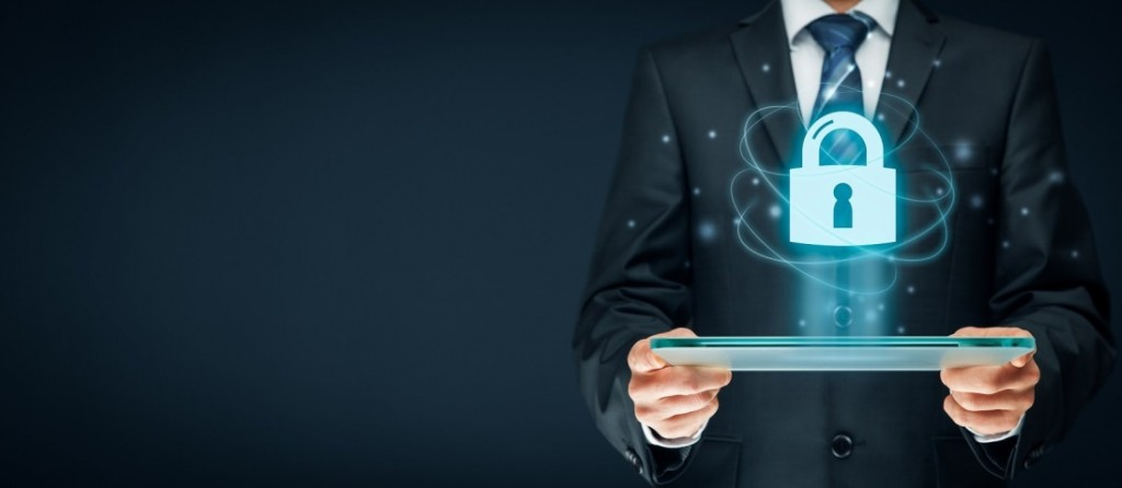 3 Strategies for Maintaining Your ERP Data Security
